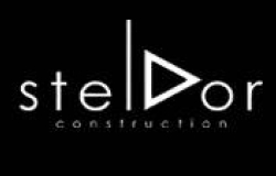 Steldor Design&Construction