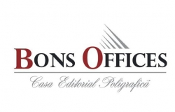 Bons Offices