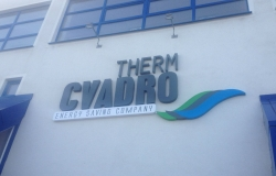 Cvadro Therm