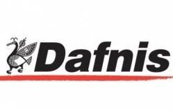 Dafnis International