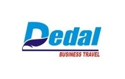 Dedal Business Travel