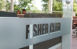 «Fisher Club»