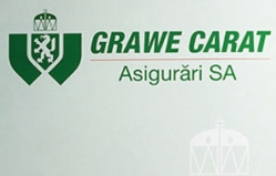 Grawe Carat Asigurari (Криулень)