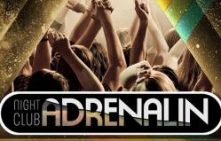 Night Club «Adrenalin»