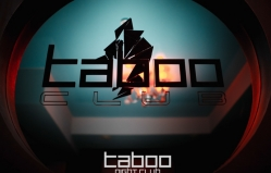 «Taboo Night Club»