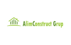 Alimconstruct Grup