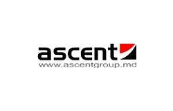 Ascent Business Consulting