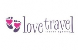 Тур Агентство «Love Travel»