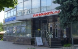 Tur-Magazin (Copy)