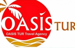 Travel agency «A.S.I.A CLUB»
