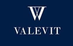 Valevit Shop