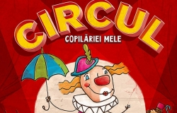 The Circus of My Childhood