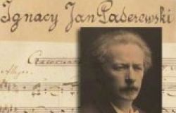 "Contest of Young Pianists ""I. Paderewski"" ed. II"