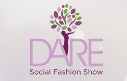DARE Social Fashion Show