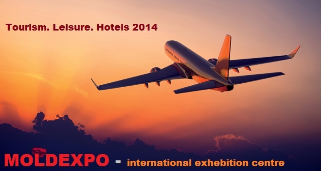 Tourism.Leisure.Hotels 2014
