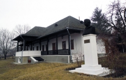 House-Museum of Alexander Donici
