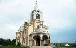 Monastery Zloti