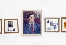 Национальный музей изобразительного искусства Республики Молдова
