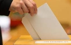 For the Moldovan citizens abroad will open 95 of polling stations