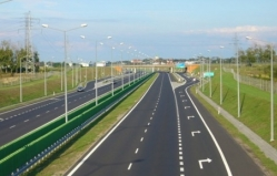 Germania va introduce taxa pe autostradă