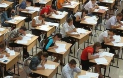 The Ministry of Education makes it more complex the rules for final exams
