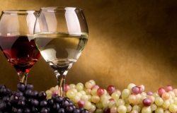 Moldovan wines were awarded gold medals at the International Competition in Bucharest