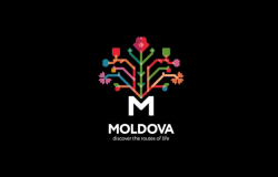 Moldova introduced in the Netherlands and Austria a new tourist brand