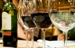 Moldova will increase the supply of wine and fruit into Belarus