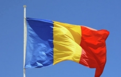 Romania celebrates the Day of National Unity