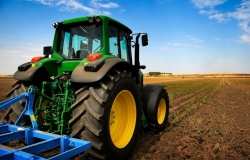 Special commission has been created to solve problems of Moldovan farmers