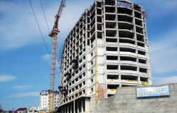 Building and construction in Moldova has become even more expensive