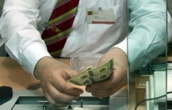 About 25% of the total expenses of the Moldovan population is covered by remittances from abroad