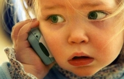 Moldova offers telephone number to support children