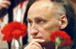 In Moldova are held events dedicated to the 80th anniversary of the birth of poet Grigore Vieru