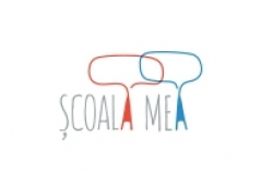 The new online platform «scoalamea.md» is launched in Chisinau