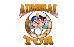 Travel Agency Admiral Tur