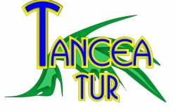 Travel Agency Tancea Tur