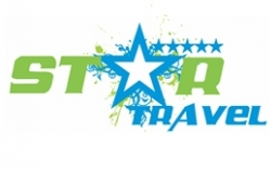 Travel Agency Star Travel