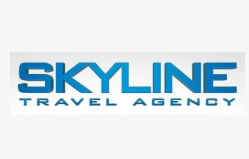 Sky Line Travel Agency