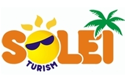 Travel agency «Solei Turism» (Airport)