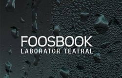 Foosbook Theatre laboratory
