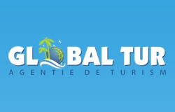 Travel agency «Global-Tur» (Balti)