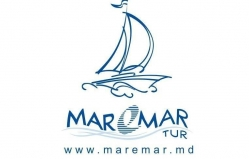 Travel agency «Maremar-Tur»