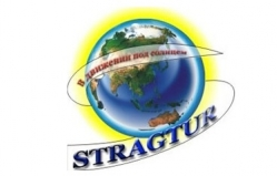 Stragtur - Travel Agency