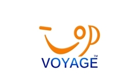 "Travel Agency ""Top voyage"""