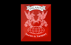 Туристичкское агентство «Incanto Torism & Transport»