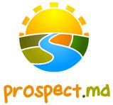 Портал Бизнес Туризм Молдовы